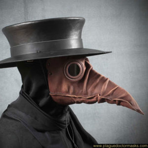 buy plague doctor mask