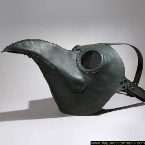 plague masks for sale