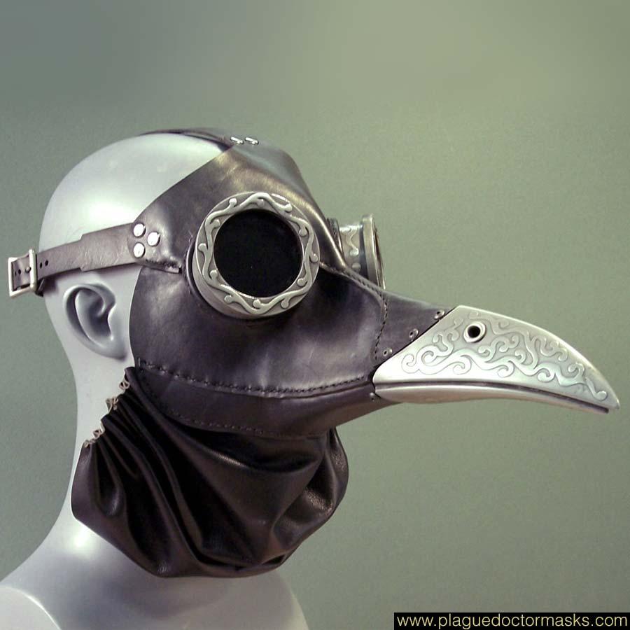 Black mask krasnoyarsk acheter