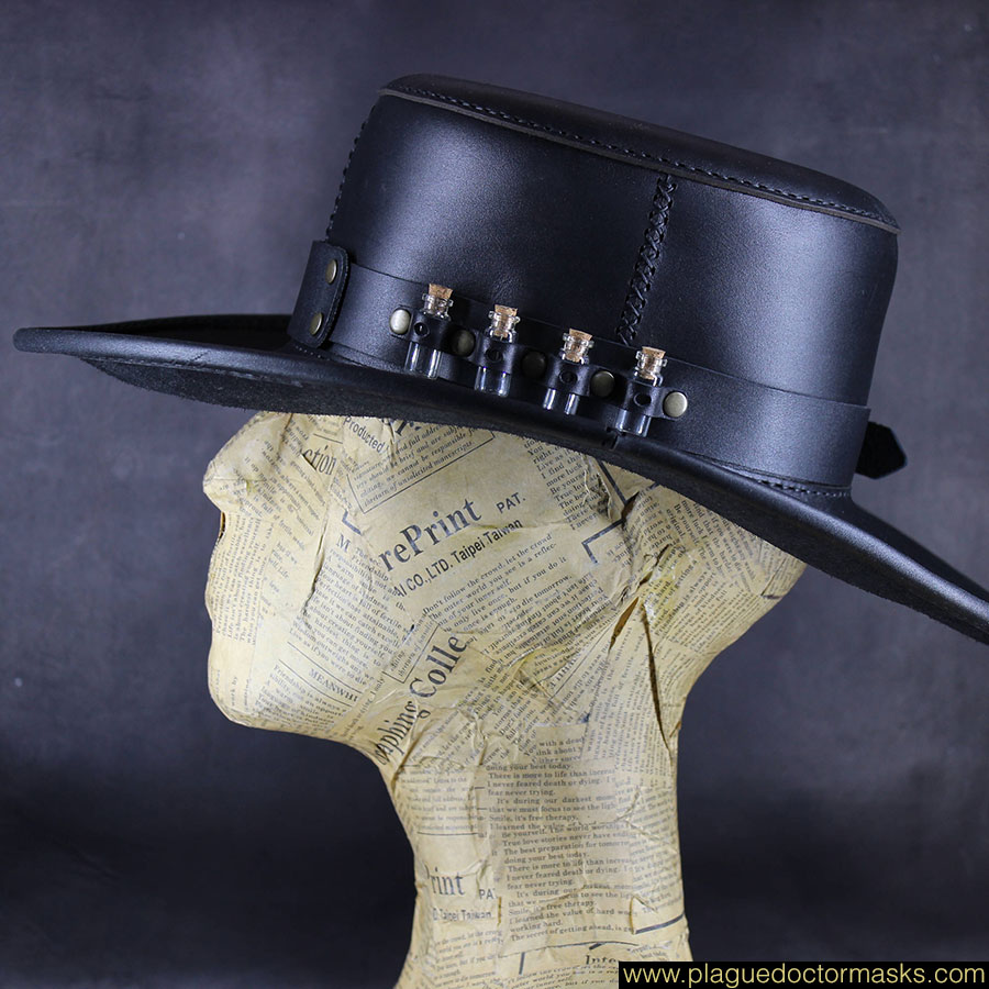 4cef1d0ec91491 Costume Cowboy Hats & Resistol Jason Aldean Amarillo Sky - Mexican ...