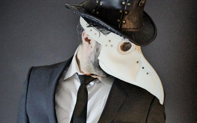modern-plague-doctor