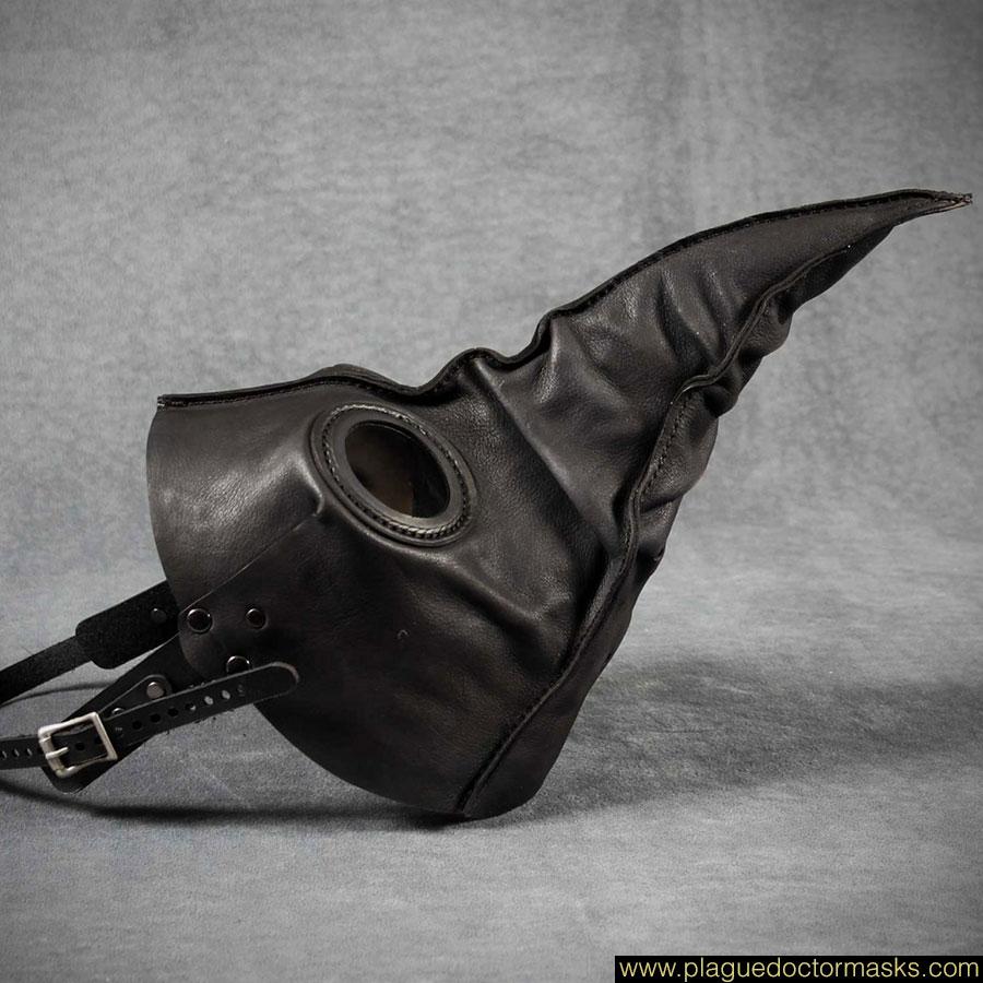 plague-doctor-mask-2.jpg