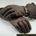 Plague Doctor Gloves