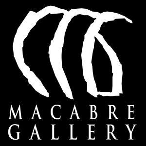 Macabre Gallery